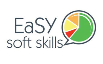 Seminário Final do Projeto EaSY – Evaluate Soft Skills in International Youth Volunteering
