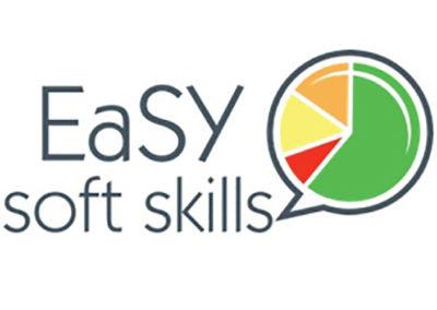 EaSY – Evaluate Soft Skills in International Youth volunteering