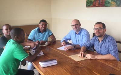 Bases para estudo sobre empregabilidade na cidade de Maputo