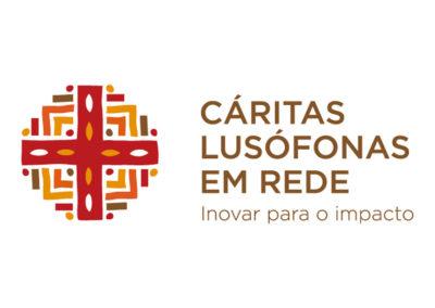 Cáritas Lusófonas em Rede – Inovar para o Impacto