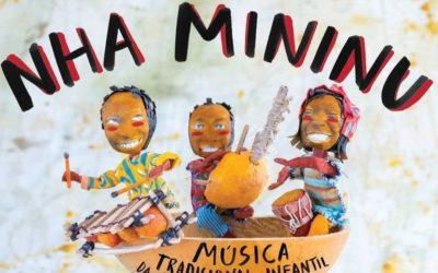 """Guiné-Bissau: Estreia do programa """"Minutos da Música"""" na Rádio Sol Mansi"""