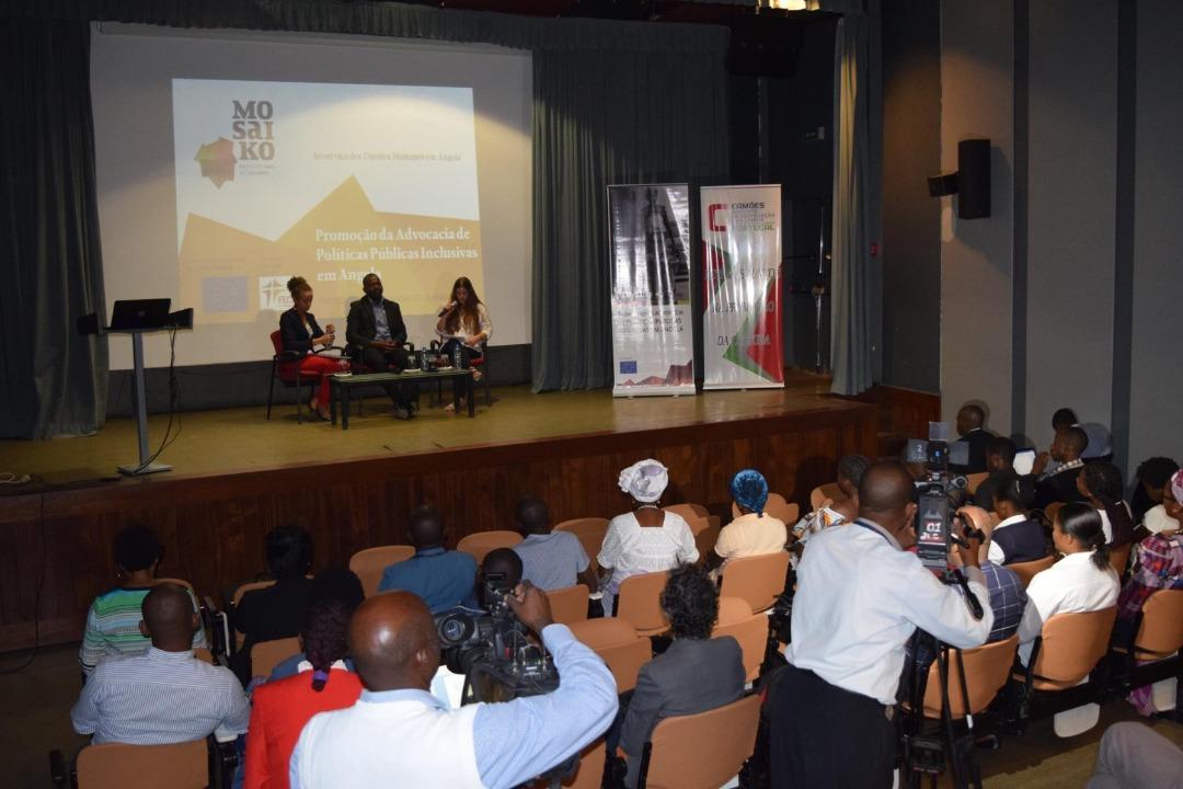 Mosaiko_AO_PAPPIA_Sessão de Apresentação Projeto PAPPIA_20182105 (5)