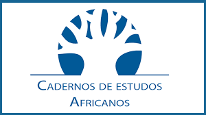 "Cadernos de Estudos Africanos ""Desenvolvimento e a Coerência das Politicas"""