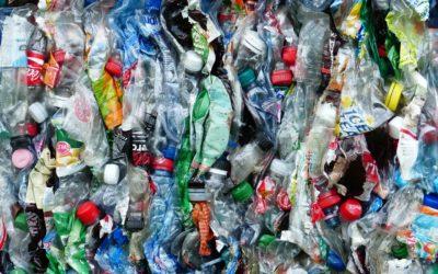 (d)efeitos do plástico