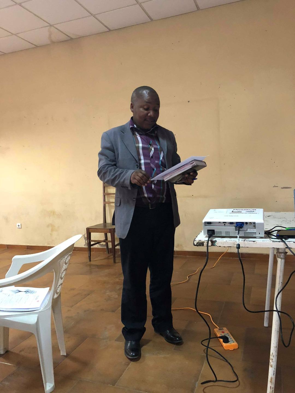 FEC_AO_CA Lusófonas_Viagem à Arquidiocese do Lubango_201807 (12)