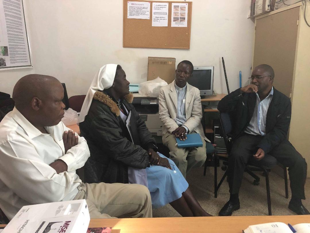FEC_AO_CA Lusófonas_Viagem à Arquidiocese do Lubango_201807 (13)