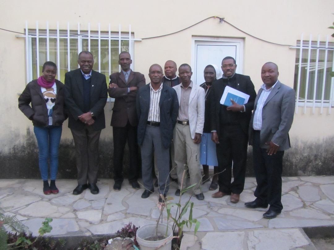 FEC_AO_CA Lusófonas_Viagem à Arquidiocese do Lubango_201807 (19)