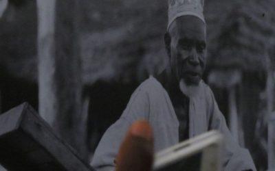 Formação Contínua em Cultura e Tradição da Guiné-Bissau