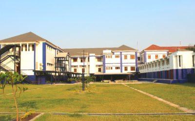 Núncio Apostólico visita Universidade Católica de Moçambique
