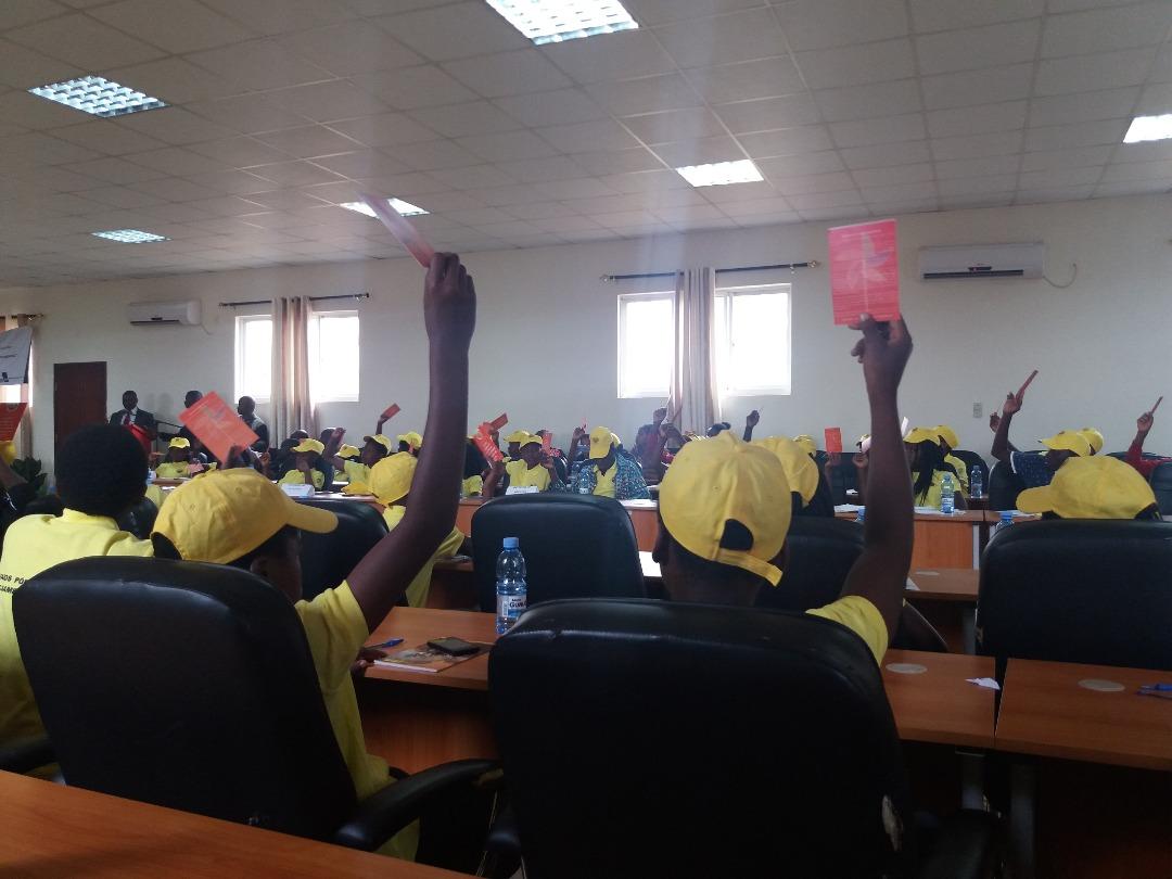 FEC_MZ_OthukumanaII_Parlamento Infantil Niassa_201810 (20)