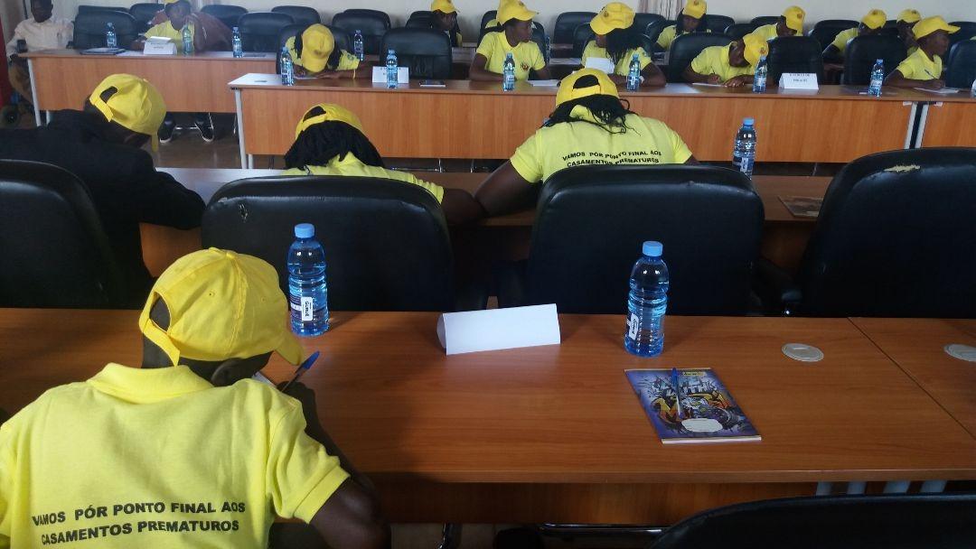 FEC_MZ_OthukumanaII_Parlamento Infantil Niassa_201810 (6)