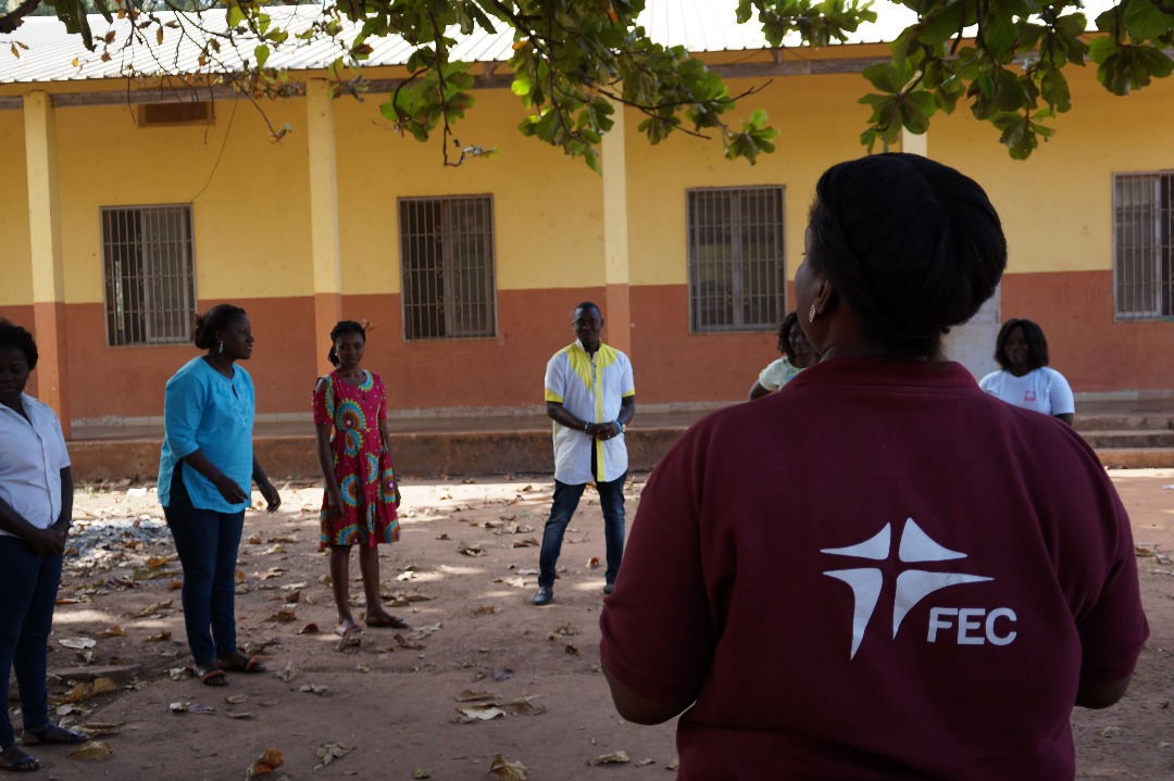 FEC_B_IN_Formação_Casa_Bambaram_20180111 (7)