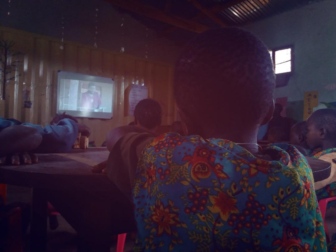 FEC_MZ_OthukumanaII_SessaoVisualizacaoDocumentarioECN_Mbemba_10022019 (1)