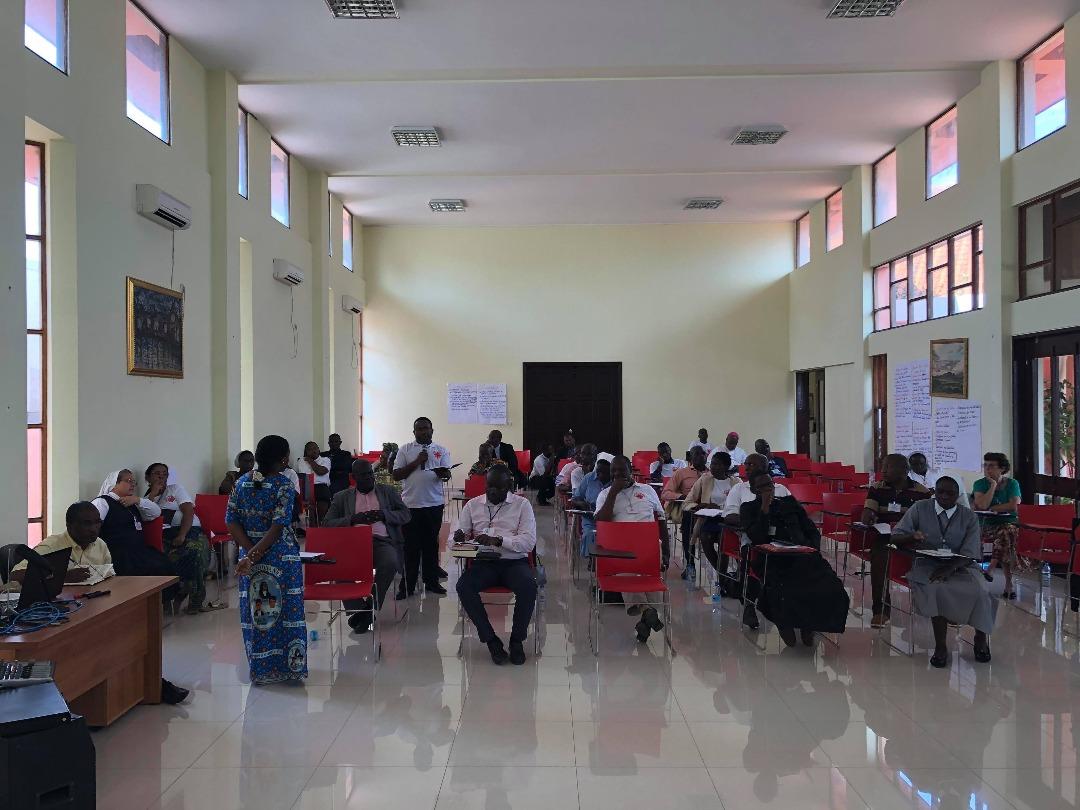 FEC_AO_CA Lusófonas_Conselho Geral CA_20190307-09 (14)