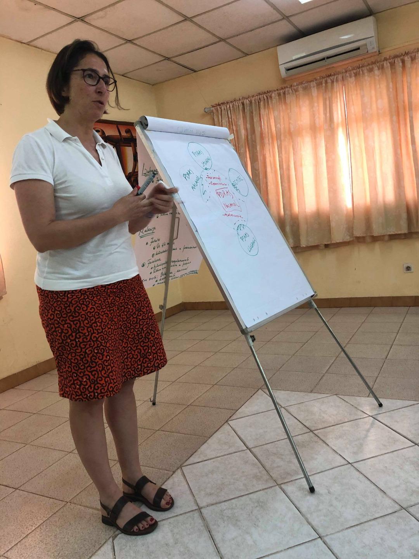 FEC_AO_CA Lusófonas_Missão FEC a Angola_20190318-22 (2)