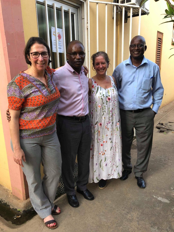 FEC_AO_CA Lusófonas_Missão FEC a Angola_20190318-22 (3)