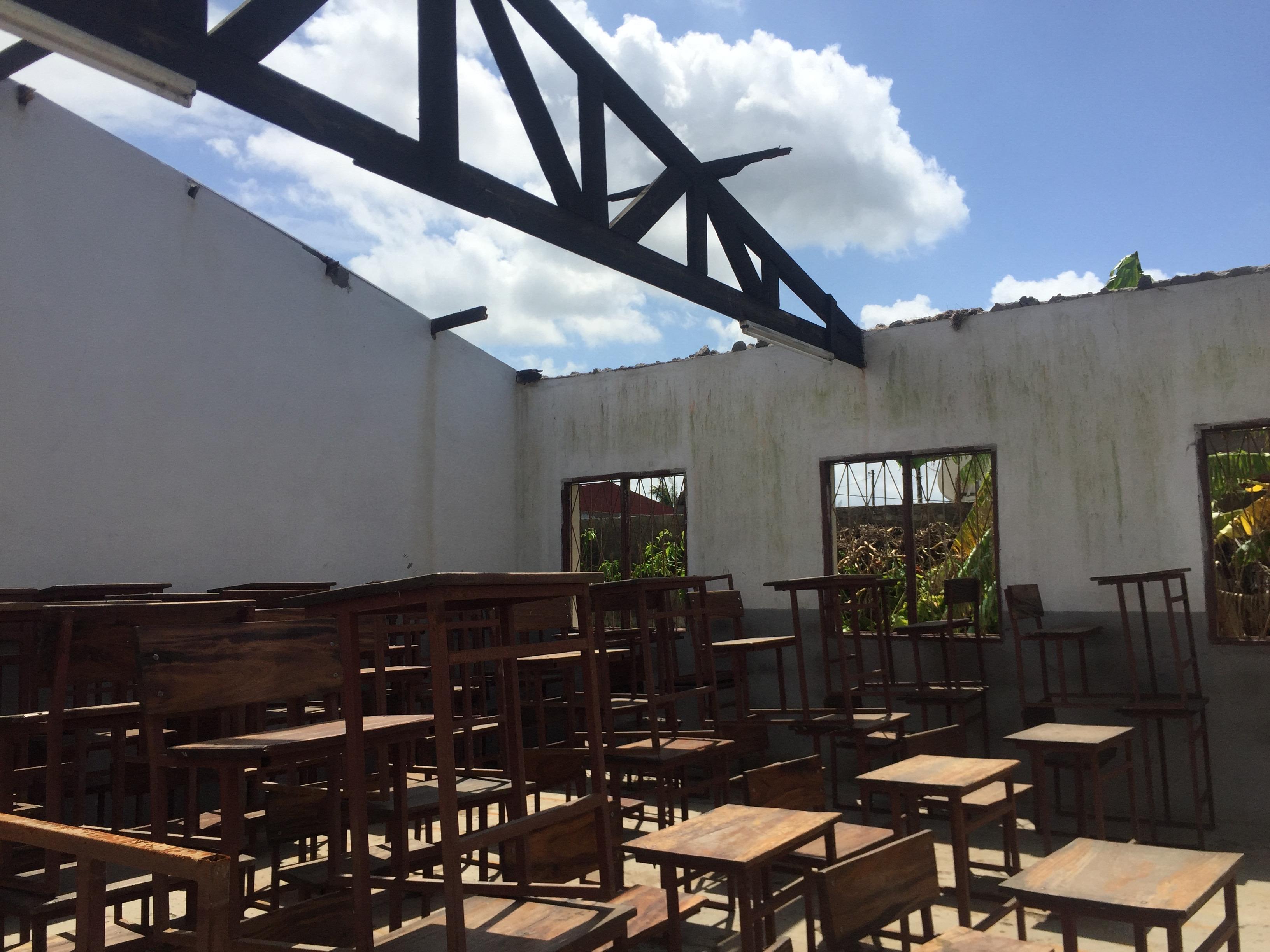 MZ_CicloneIdai_Beira_EscolaSagradaFamilia_032019@FEC (8)
