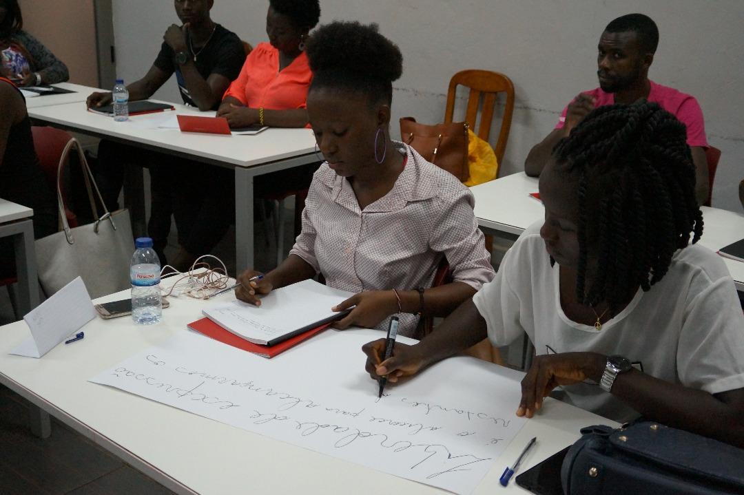 FEC_GB_Kumpu_Workshop_Jornalismo_20190408 (4)