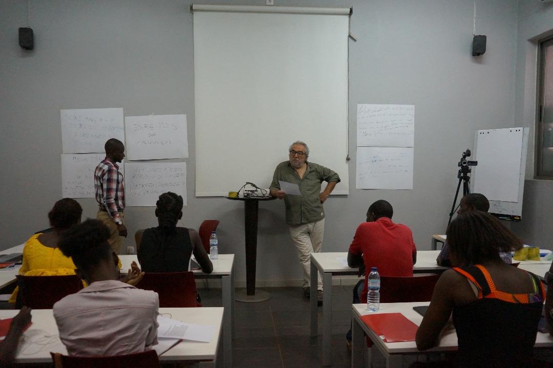 FEC_GB_Kumpu_Workshop_Jornalismo_20190408 (5)