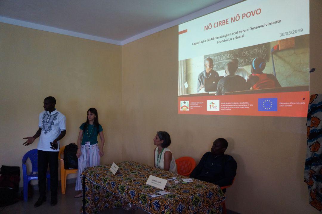 FEC_G_Nô_Cirbe_Workshop_Lançamento_2019.05.30 (12)