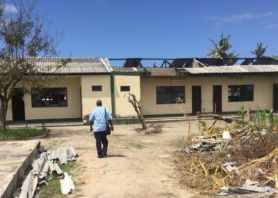 Somos Moçambique