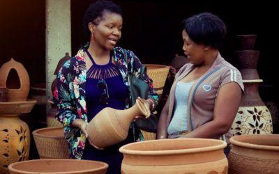 Estudo revela património cultural da Província de Maputo