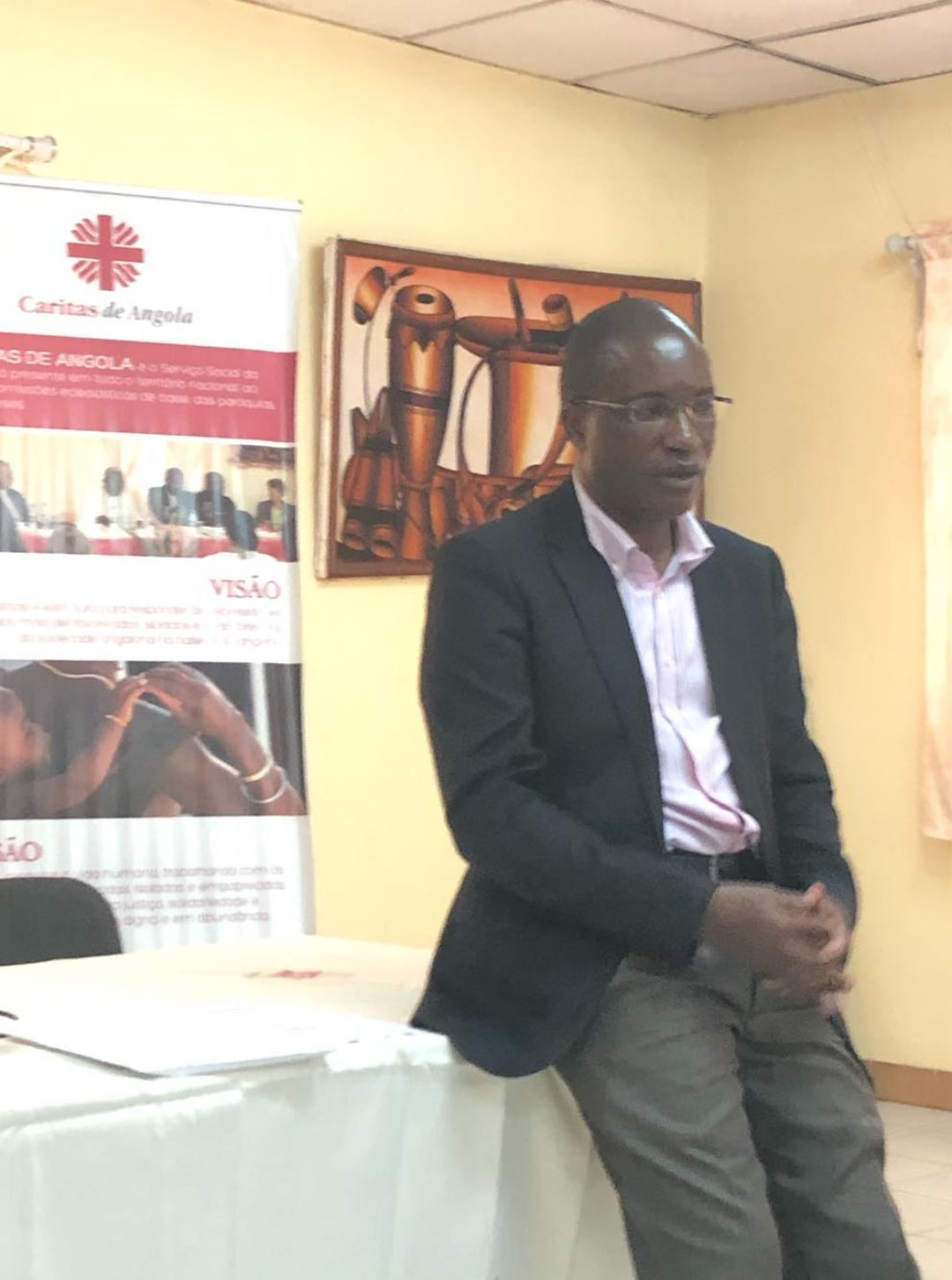 FEC_AO_CA Lusófonas_Visita CICL em Luanda_2019.11.13 (1)(1)