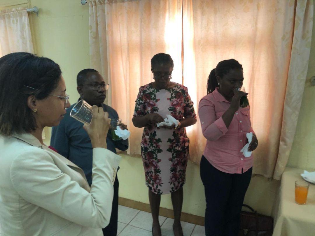 FEC_AO_CA Lusófonas_Visita CICL em Luanda_2019.11.13 (2)(1)