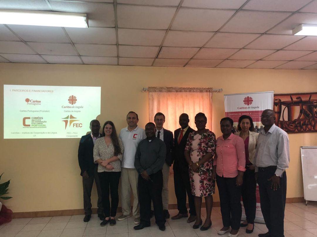 FEC_AO_CA Lusófonas_Visita CICL em Luanda_2019.11.13 (3)(1)
