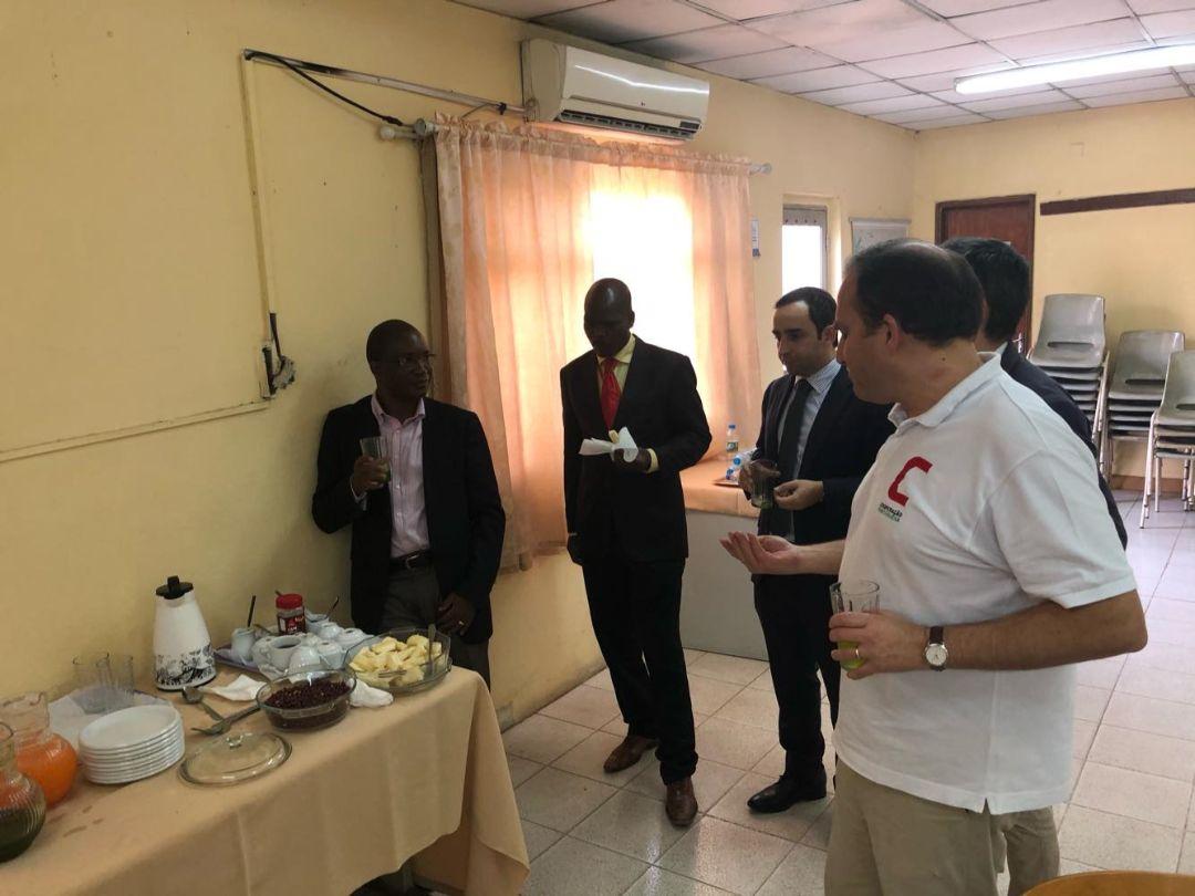 FEC_AO_CA Lusófonas_Visita CICL em Luanda_2019.11.13 (4)(1)