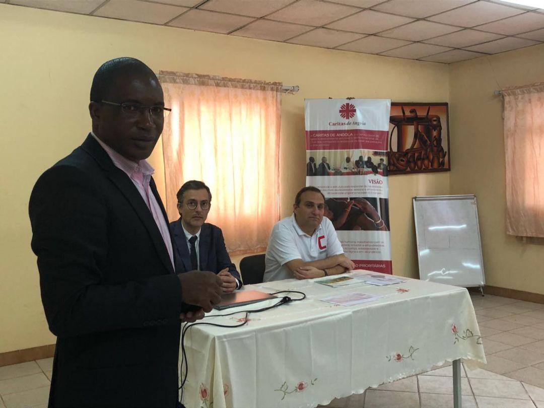 FEC_AO_CA Lusófonas_Visita CICL em Luanda_2019.11.13 (5)(1)