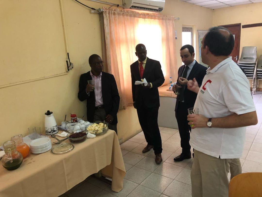 FEC_AO_CA Lusófonas_Visita CICL em Luanda_2019.11.13 (6)(1)