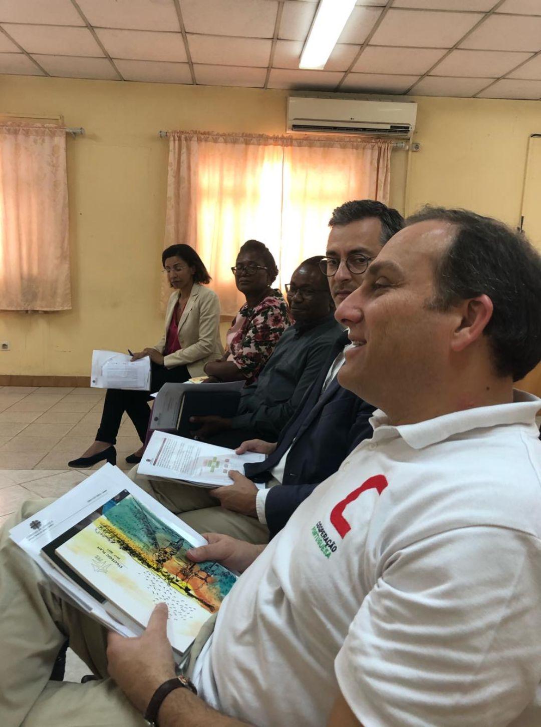 FEC_AO_CA Lusófonas_Visita CICL em Luanda_2019.11.13 (7)(1)