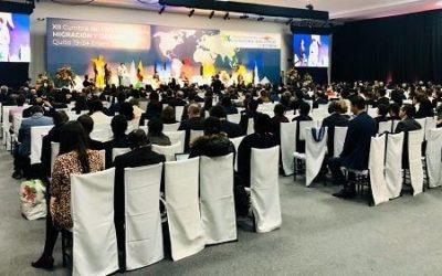 Portugal apresenta Plano Nacional de Implementação do Pacto Global para as Migrações Seguras, Ordeiras e Regulares
