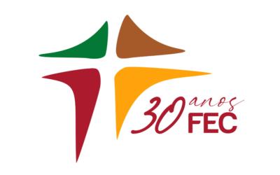 30 Anos FEC