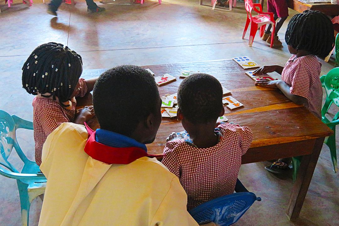 moçambique, mz, othukumanaII, othukumana, pré-escolar, niassa