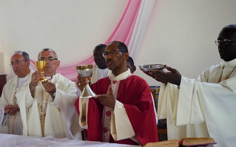 Comunicado Final e Fotos do IX Encontro das Igrejas Lusófonas