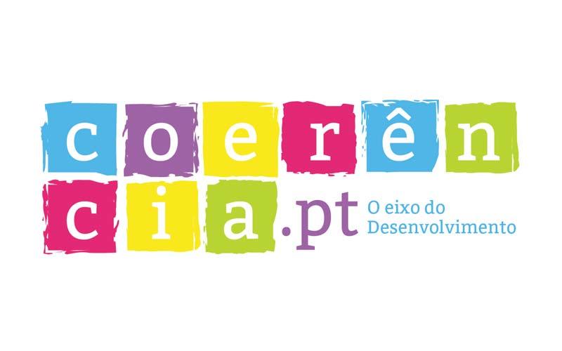 Coerência.pt: o eixo do desenvolvimento mais justo, mais digno, mais sustentável