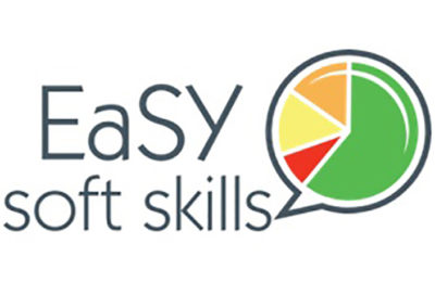 EaSY – Evaluate Soft Skills in International Youth volunteering