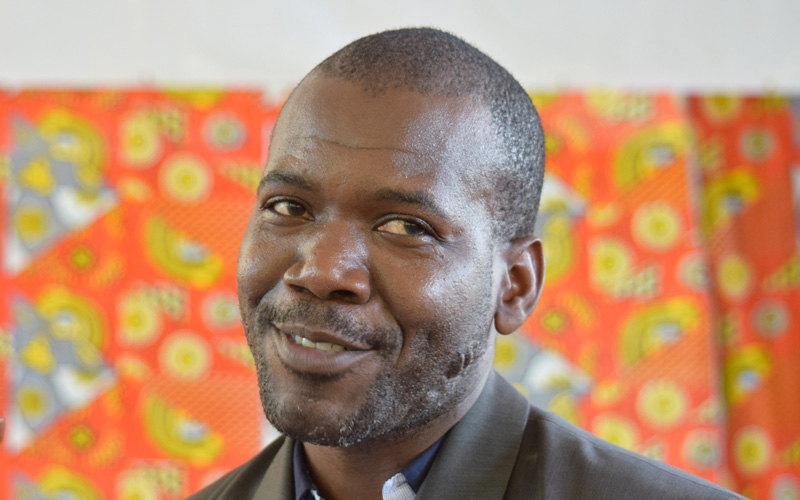 Angola votou. Hora de cumprir. Entrevista a frei Júlio Candeeiro, diretor do Mosaiko – Instituto para a Cidadania