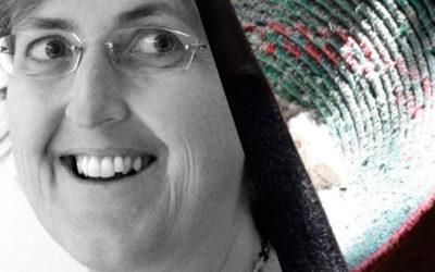 Testemunho de Margarida Alvim