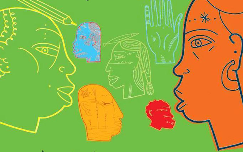 Abertura da 3ª edição da Quinzena dos Direitos na Guiné-Bissau