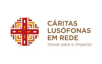 Portugal e Angola em cooperação