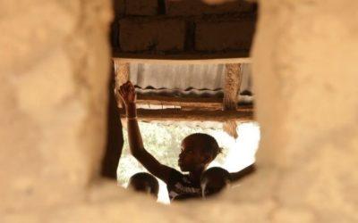 Reportagem FEC: Reforço da gestão de dados educativos na região de Gabu
