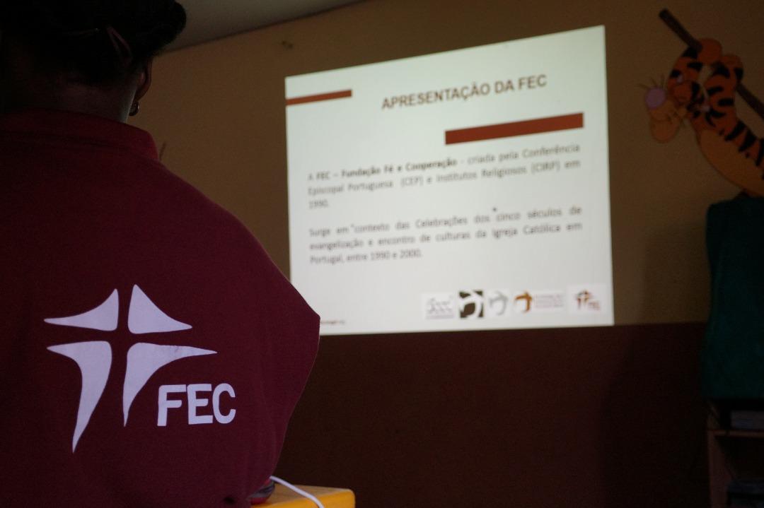 FEC_B_IN_Formação_Casa_Bambaram_20180111 (9)