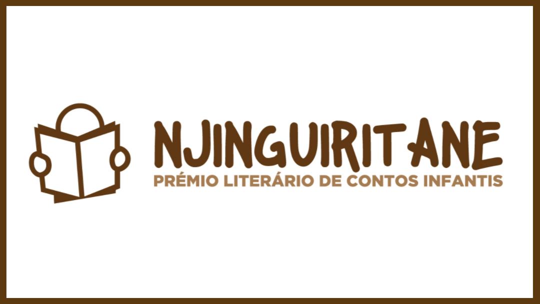 MOÇAMBIQUE | Abertas inscrições para Prémio Literário
