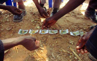 FEC promove encontros municipais com comunidades angolanas