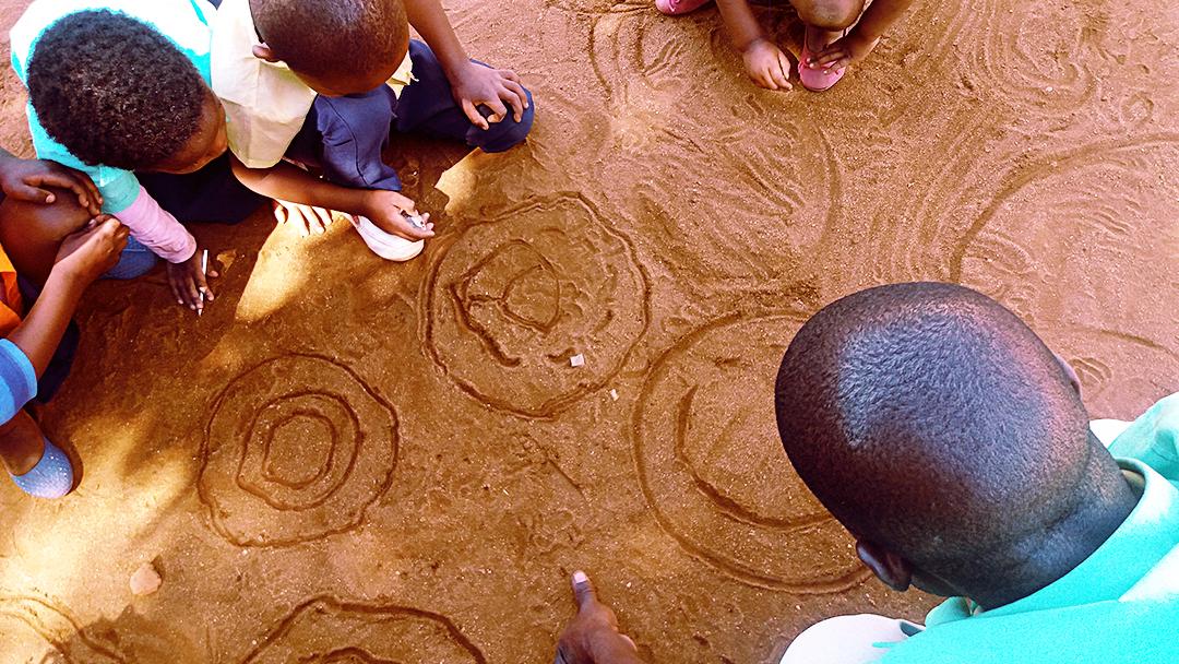Moçambique – Avaliação do Desenvolvimento das Competências das Crianças em Niassa