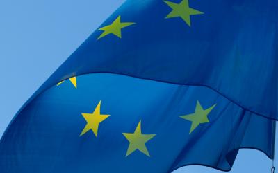 Alemanha, Portugal e Eslovénia formam Trio de Presidências do Conselho da União Europeia