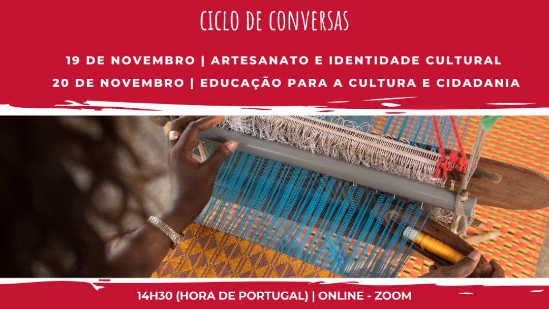 FEC e Universidade Católica da Guiné-Bissau promovem Seminário Internacional de Educação e Cultura